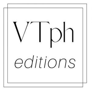 LOGO OK VTph editions 2 Feb