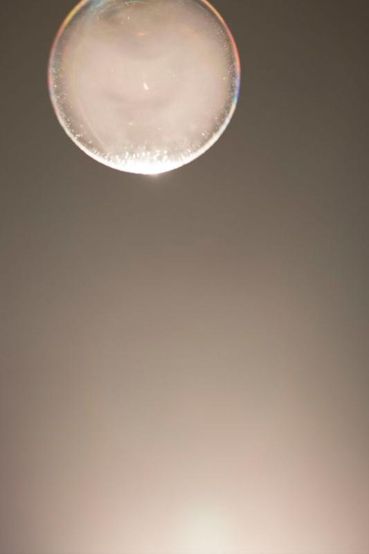 "Rinko Kawauchi, from the series ""Halo"" / Courtesy Christophe Guye Galerie, Zürich"